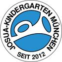Josua Kindergarten