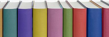 spn-books